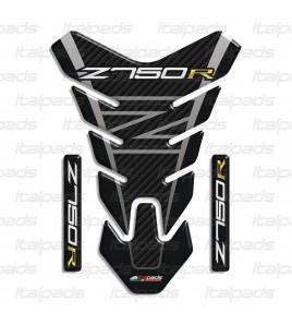 "TANK PAD mod /""Detroit/"" for Kawasaki ZX10-R"