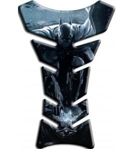 "Protector De Depòsito Tank Pad mod. ""clásico"" Batman negro"