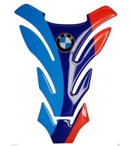 Protector de depósito en resina para BMW mod. Detroit colours