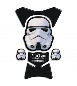 Protector De Depòsito Tank Pad Star Wars Stormtrooper New Hope